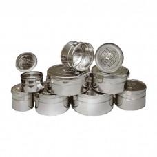 МедРегионСнаб - оптовая продажа медицинского инструмента по низким ценам, оборудования, расходных материалов.